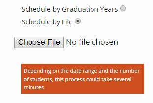 ScheduleByStudentFile.JPG