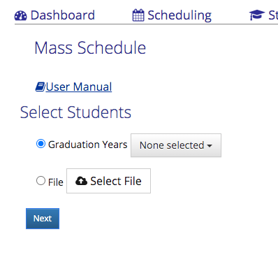 es-mass-schedule-select-students.png