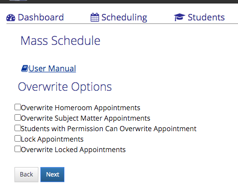 es-mass-schedule-overwrite-options.png